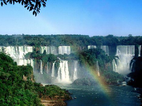 Brazília 11