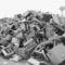 Elektronikus hulladék