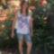 Jeli arbóritumban egy nagy séta 12