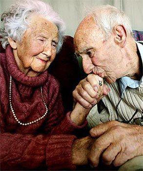 KÖTELEZŐ ELOLVASNI....  Az igazi szerelem...