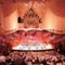 Opera belülről