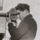 Robert Capa képei