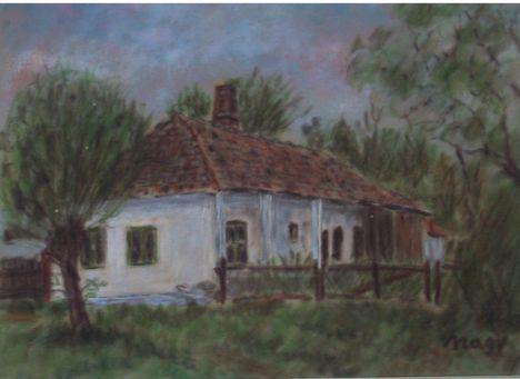 Sopronnémeti 1998