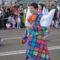 Tenerifei karnevál 68