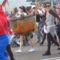 Tenerifei karnevál 71