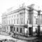 A Népszínház 1875