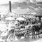 Az alsó-rakpart 1880