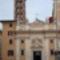 Chiesa_di_San_Silvestro_in_Capite_Roma