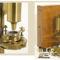 Mikroszkóp 1845