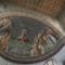 Santa Sabina_ Abside _Taddeo Zuccari
