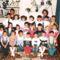 1996. középső csoport