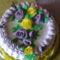 epres barackos túró torta
