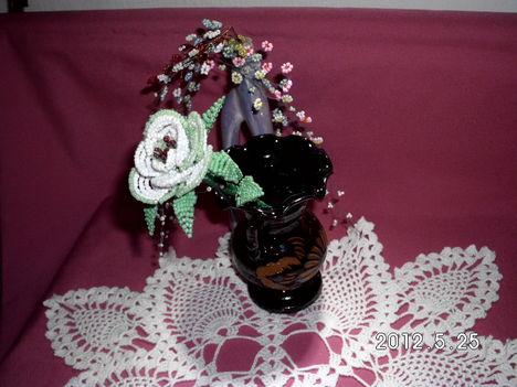 gyöngyvirág 1