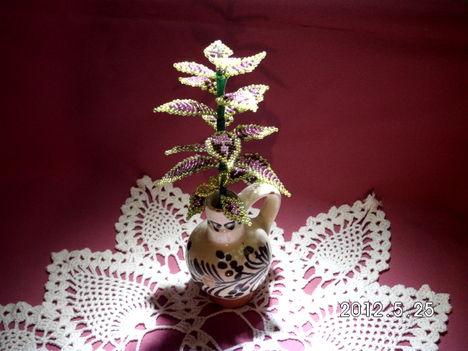 gyöngyvirág 4