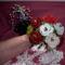 gyöngyvirág 5
