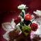 gyöngyvirág 6