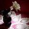 gyöngyvirág 7