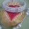 gyöngyeim 4