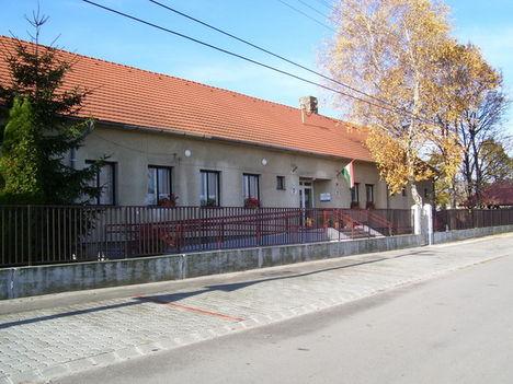 Iskola 12