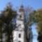 Látrány (Somogy megye), református templom