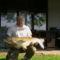 Makádi Amúr 19 kg