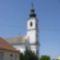 Mezőcsokonya (Somogy megye), református templom