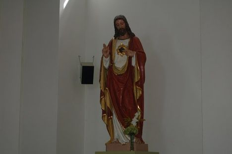 Templom 9