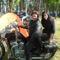 Újhartyáni Motoros Találkozó 2012 11