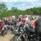 Újhartyáni Motoros Találkozó 2012 3