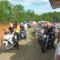 Újhartyáni Motoros Találkozó 2012 6