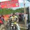 Újhartyáni Motoros Találkozó 2012 8