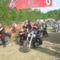 Újhartyáni Motoros Találkozó 2012 9