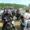 Újhartyáni Motoros Találkozó 2012  4