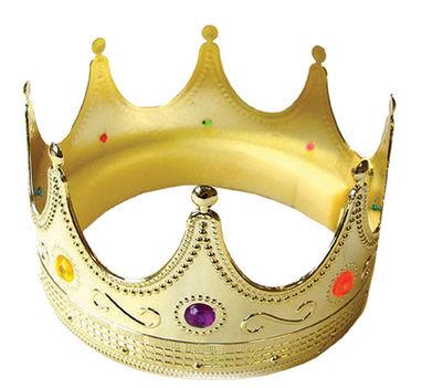 császári korona