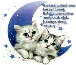 index Szép jó éjszakát mindenkinek !