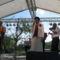 2012 május 5 - -Székely majális 101