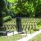 Hősök temetője 1