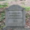 Hősök temetője 2