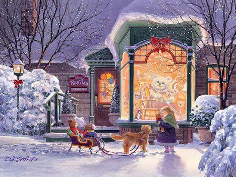 karácsony2011 2