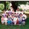 1994. Kiscsoport