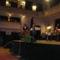 2012 május 18 Marosvásárhely 025