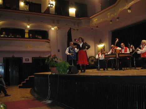 2012 május 18 Marosvásárhely  024