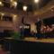 2012 május 18 Marosvásárhely  032