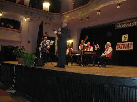 2012 május 18 Marosvásárhely  037