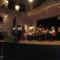 2012 május 18 Marosvásárhely  038