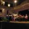2012 május 18 Marosvásárhely  039