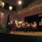 2012 május 18 Marosvásárhely  041