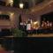 2012 május 18 Marosvásárhely  052