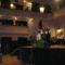 2012 május 18 Marosvásárhely  057
