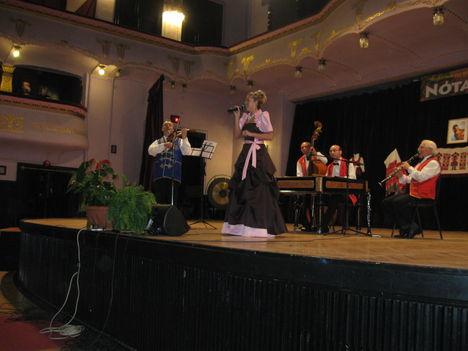 2012 május 18 Marosvásárhely  070
